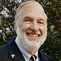 Russell Herbruck