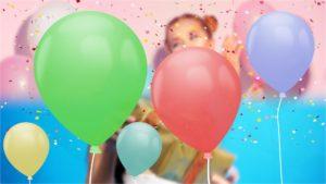 Balloons-Transition-03