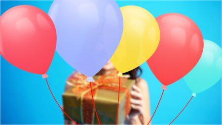 Balloons-Transition-04