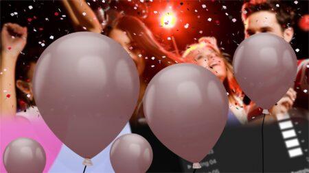 Balloons-Transition-05