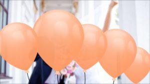Balloons-Transition-08