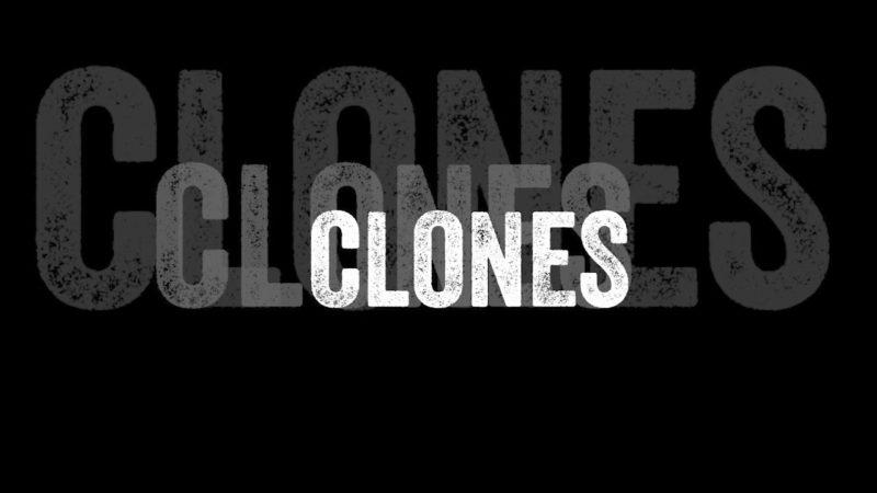 Apple Motion: Understanding Clones Tutorial